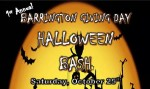 Post - First Annual Barrington Giving Day Halloween Bash - FEATURED