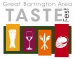 Post - Great Barrington Area TasteFest 2014