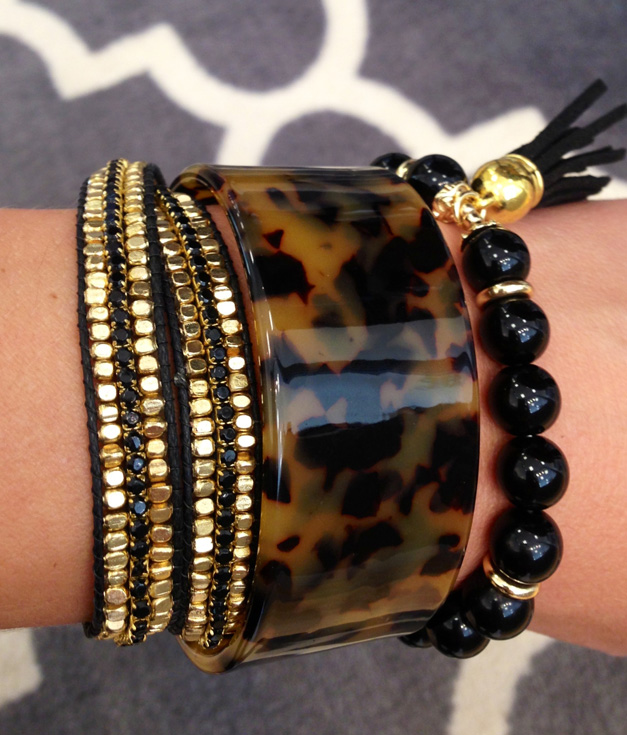 LUXE wearhouse Accessories: The Perfect Way to Complete Your Look