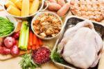 A Heinen's Thanksgiving