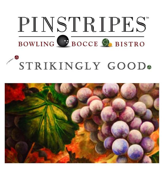 Pinstripes.com