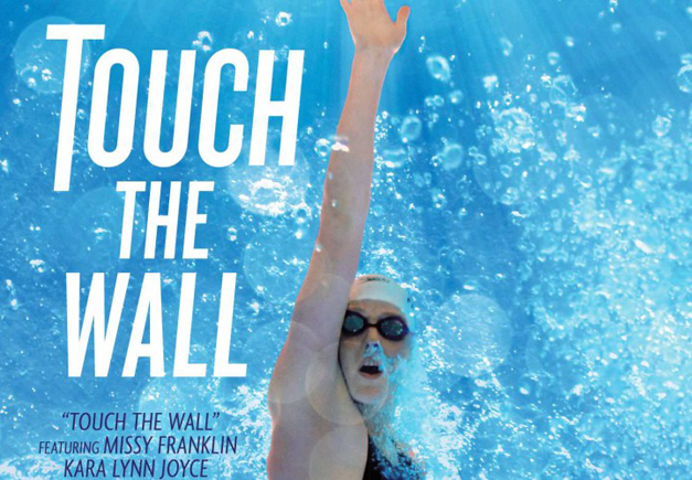 Post - Touch the Wall Swimming Documentary