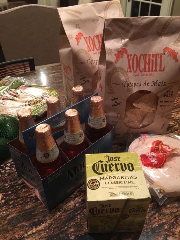 Post - Heinen's Sunday Supper - Mia Sorella Sisters - 29