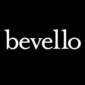 Post 295 - Bevello Logo