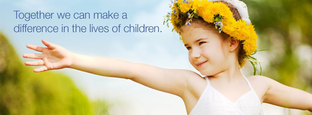 Post - Barrington Children's Charities