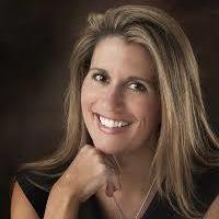 Athena Award Nominee - Christina Currie