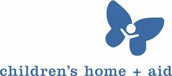 CHA_logo_blue