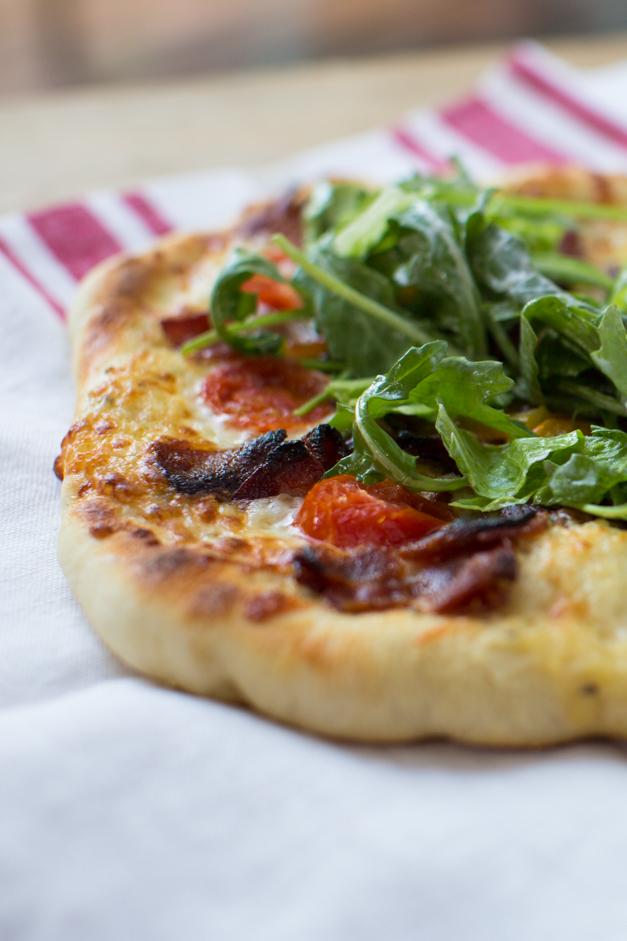 4pmpanic_BLT_Pizza-5688