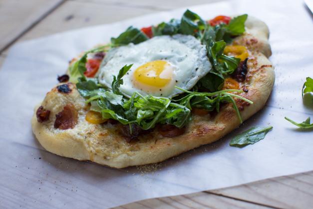 4pmpanic_BLT_Pizza-5730