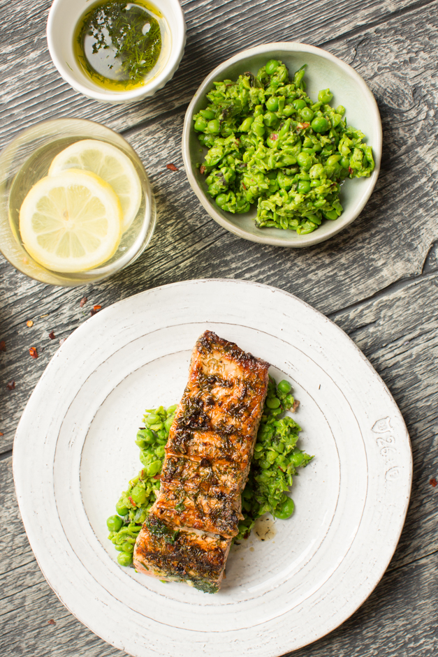 post_tableanddish_salmon_4pmpanic-10