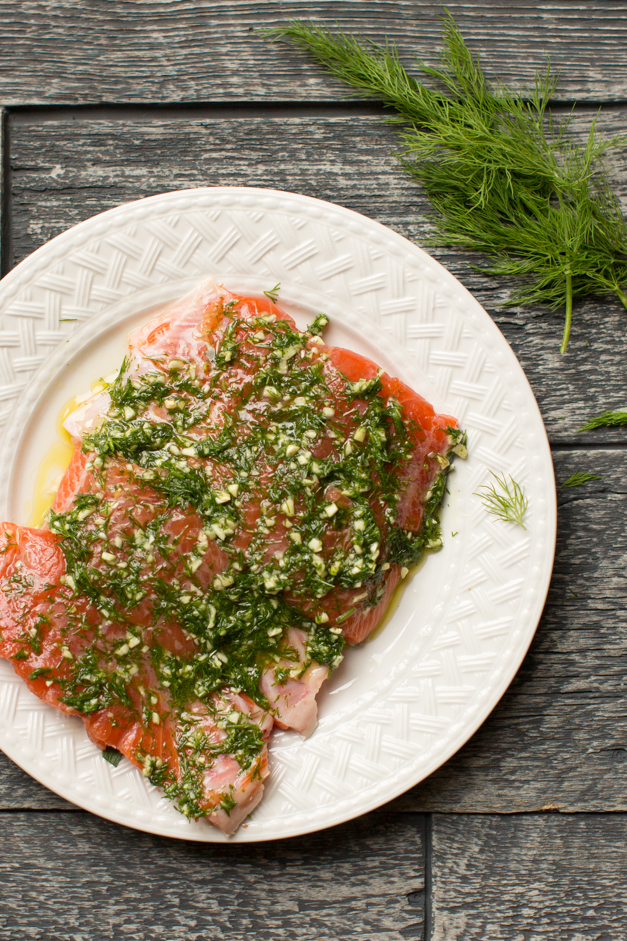 post_tableanddish_salmon_4pmpanic-3