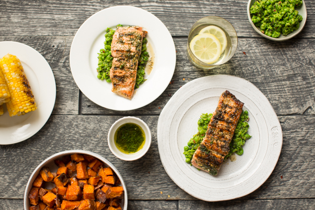 post_tableanddish_salmon_4pmpanic-4020