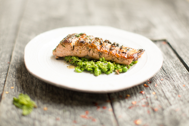 post_tableanddish_salmon_4pmpanic-5