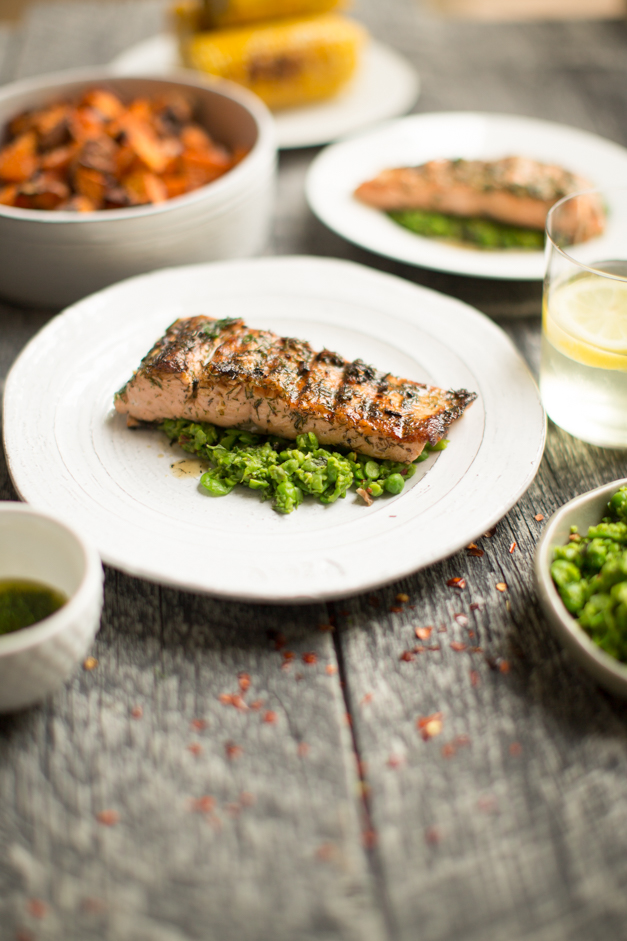 post_tableanddish_salmon_4pmpanic-6