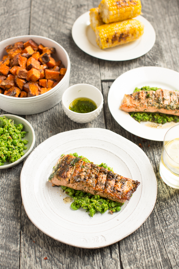post_tableanddish_salmon_4pmpanic-8