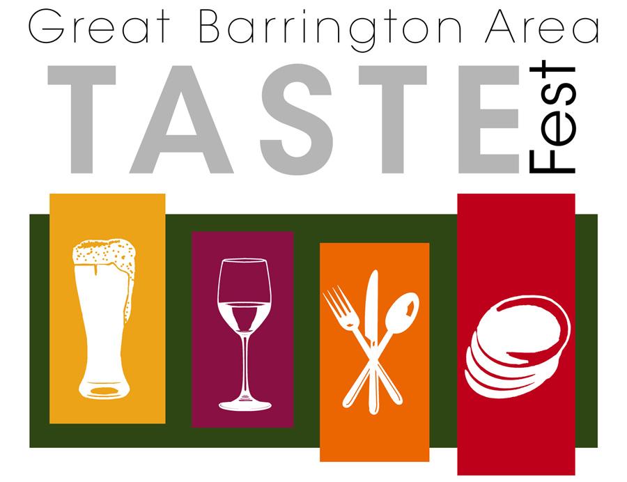 Post 900 - Great Barrington Area TasteFest