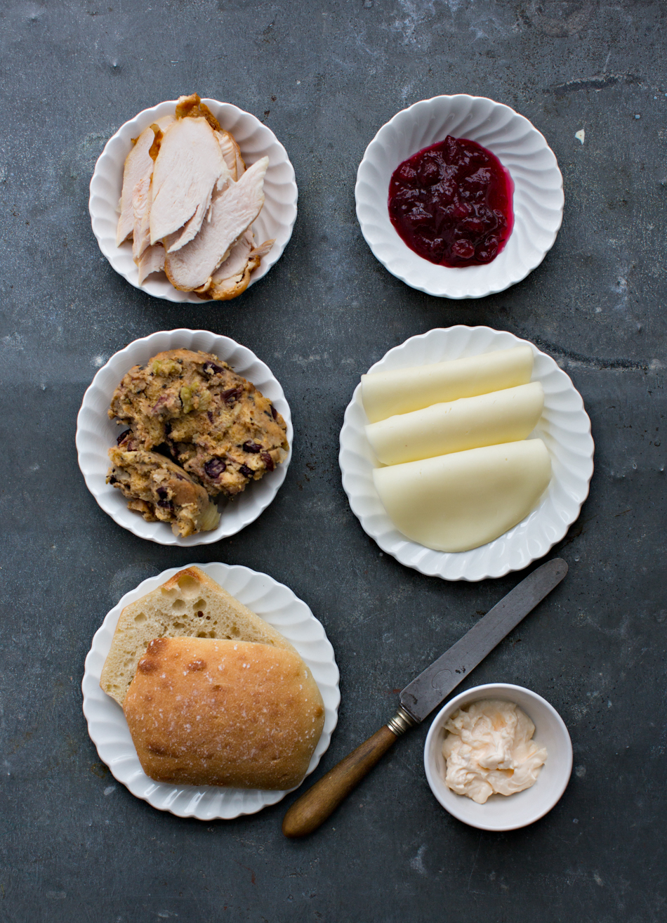 heinens_4pmpanic_thanksgiving_leftovers--2