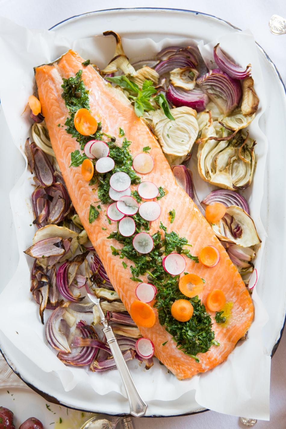 heinens_4pmpanic_fennel_salmon-7792