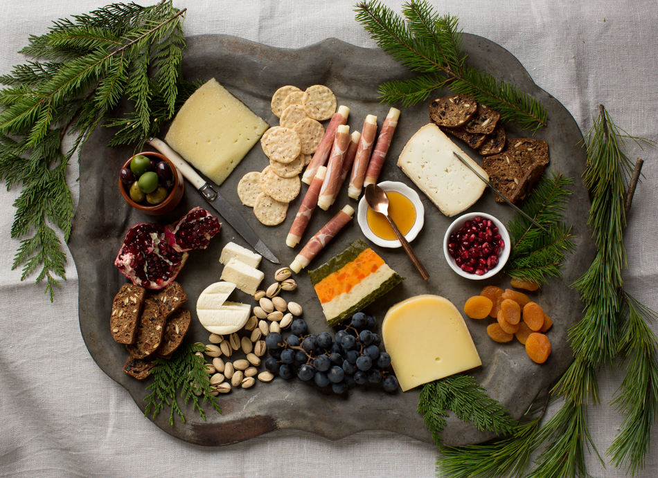 heinens_4pmpanic_holiday_cheese-4161