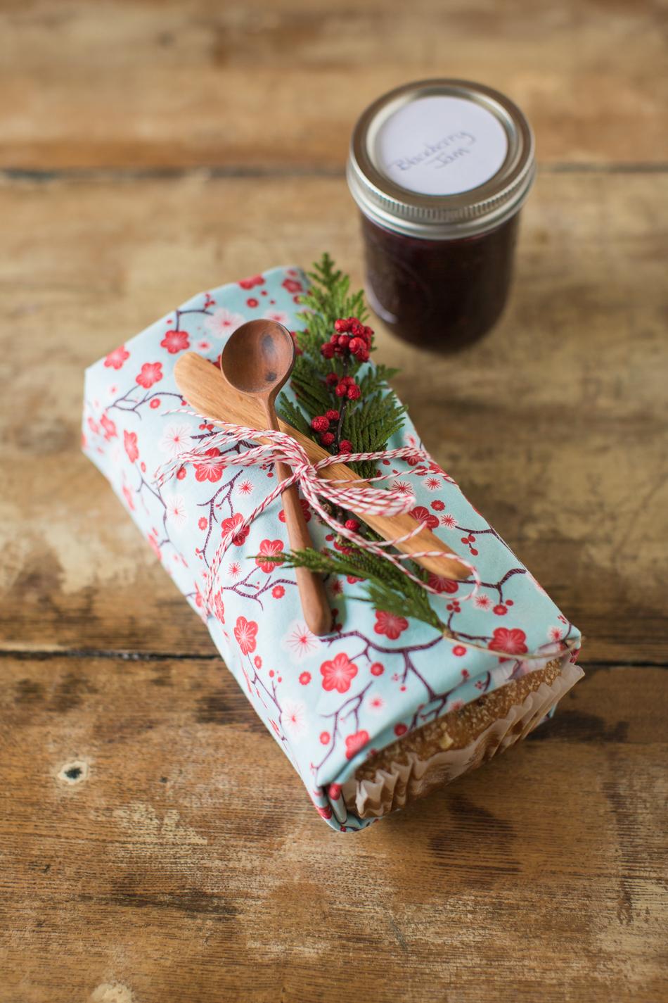 heinens_4pmpanic_kitchen_gifts-4349