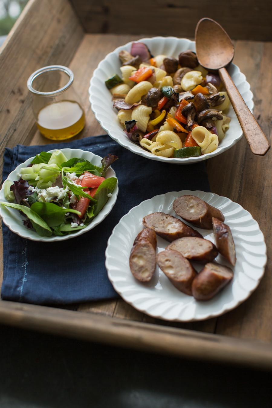 heinens_4pmpanic_roasted_Veg_sausage-5002