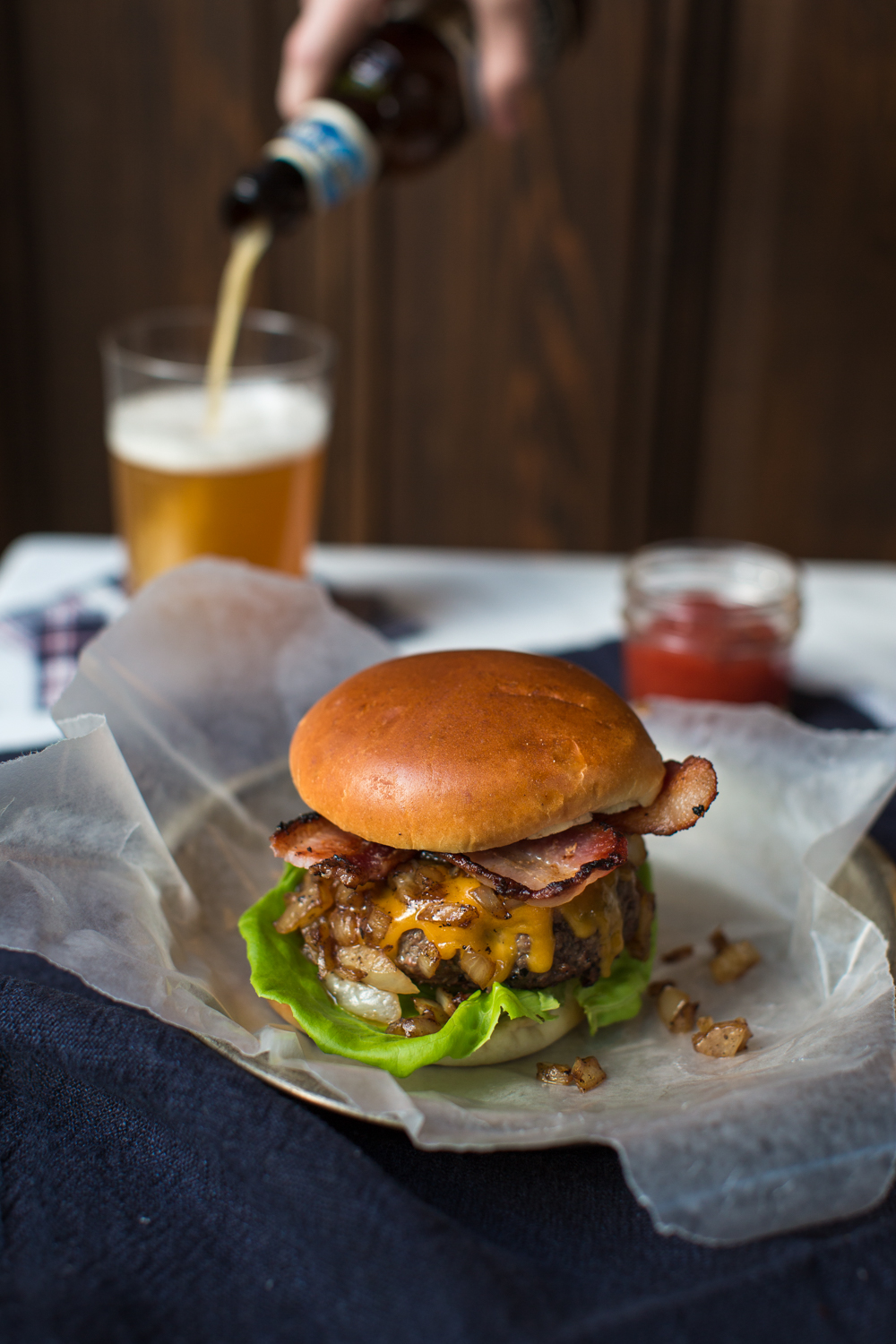 heinens_4pmpanic_Whiskey_burger-8796