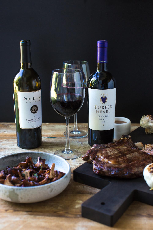 heinens4pmPanic_Steak_wine-9751