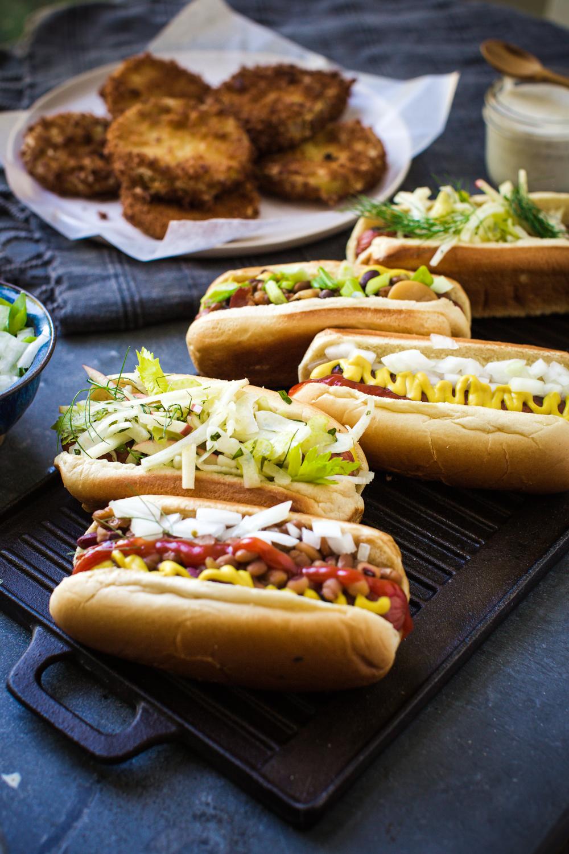 heinens4pmPanic_hotdogs-9542