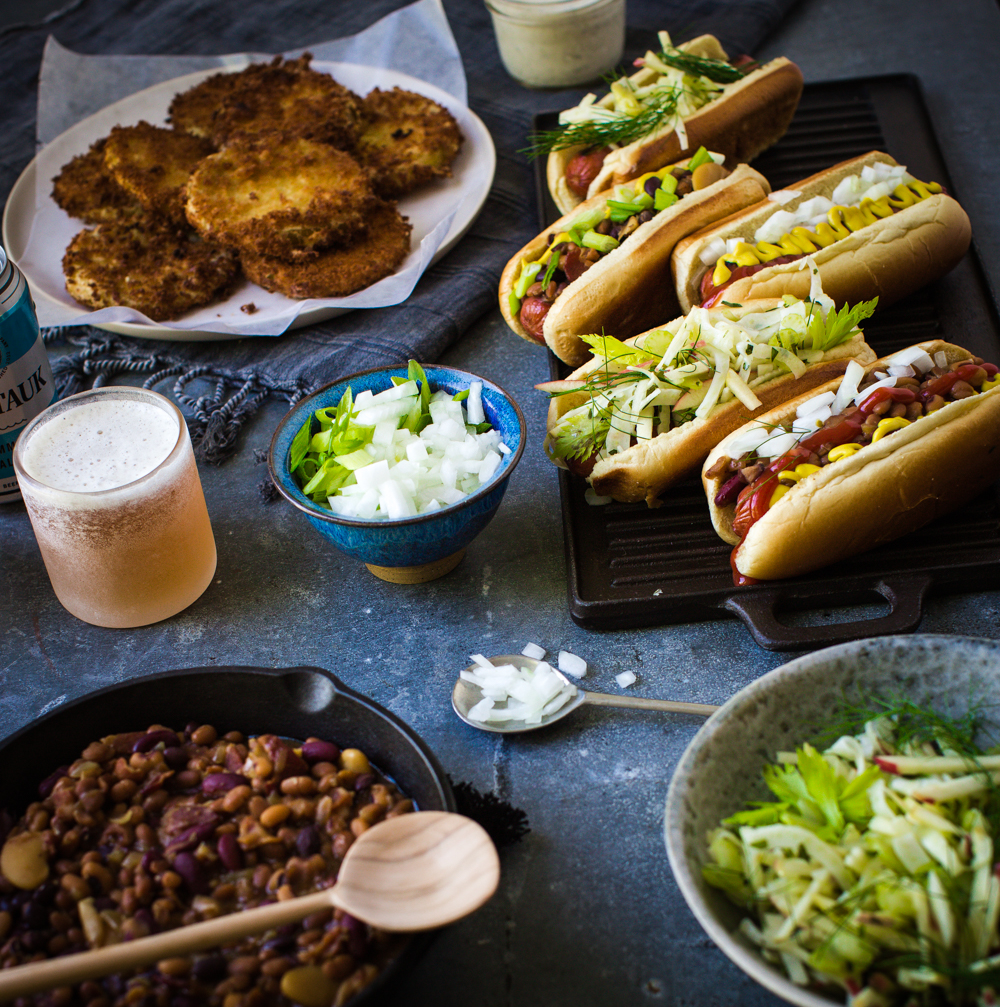 heinens4pmPanic_hotdogs-9549