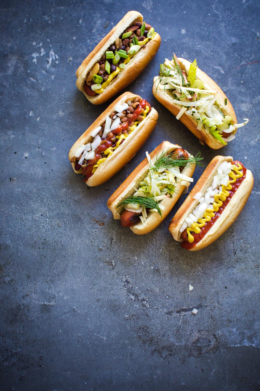 heinens4pmPanic_hotdogs-9604