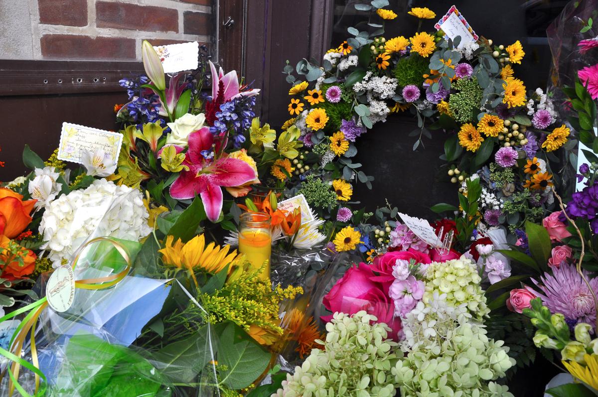 Post - Roberta Rapata Memorial-32