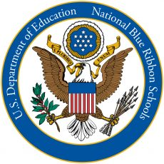 post-1200-national-blue-ribbon-schools-copy