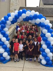 saint-anne-parish-blue-ribbon-school-award-2016