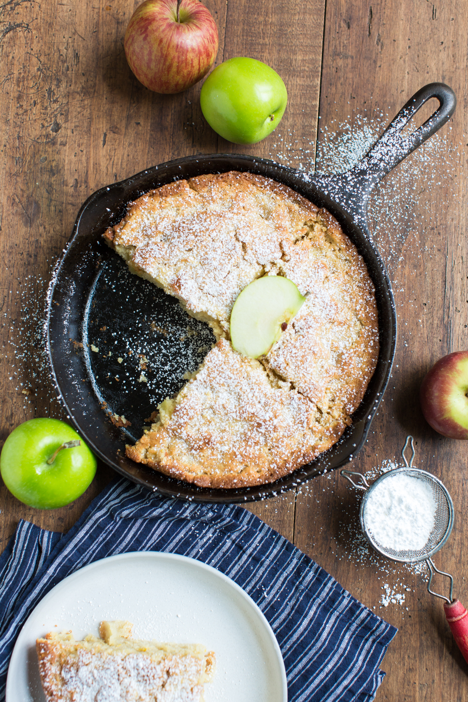 heinens_apple_skillet_cake-9490
