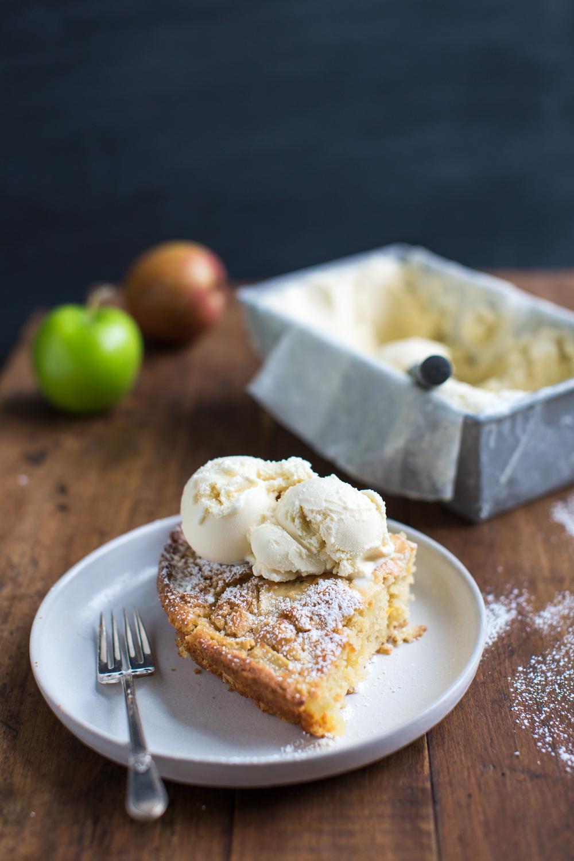 heinens_apple_skillet_cake-9575