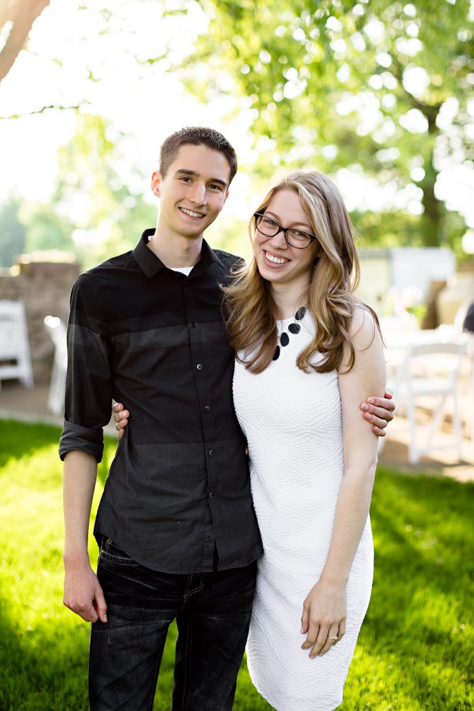 ben-and-miranda-gustafson