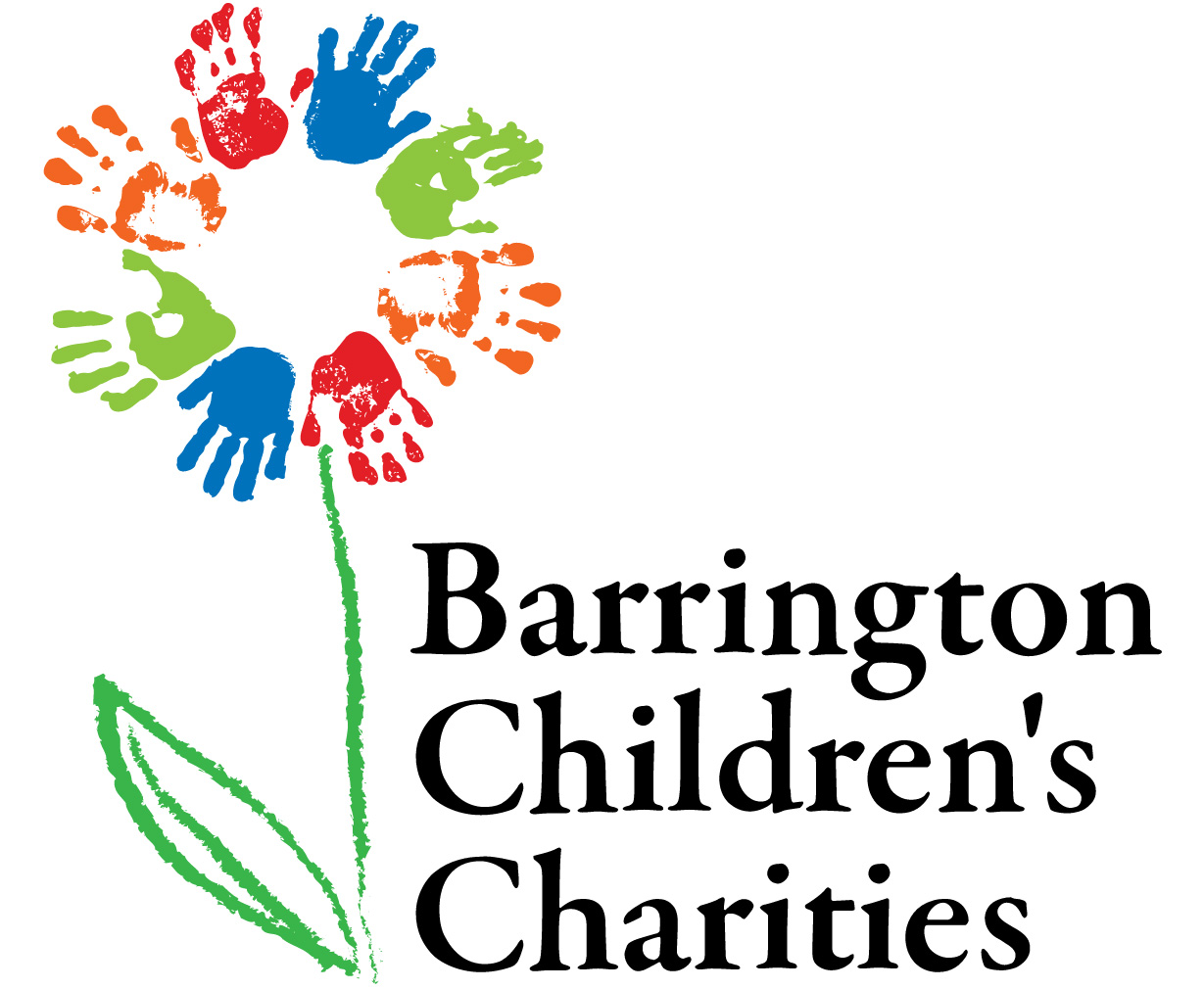 barrington-childrens-charities-logo